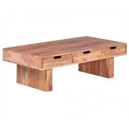 Konferenční stolek Country Style
