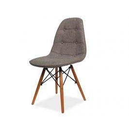 Židle Lexy