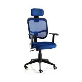 Kancelářská židle Cool Blue