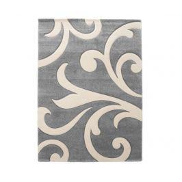 Koberec Damasko Grey 160x230 cm