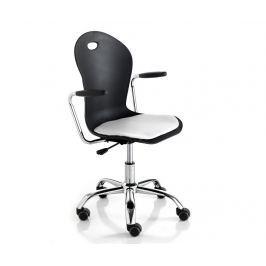 Kancelářská židle Bell
