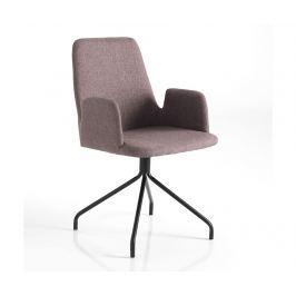 Sada 2 židlí Bea Brown