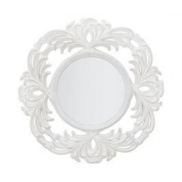 Zrcadlo Luxemburg
