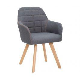 Židle Istanbul Basic