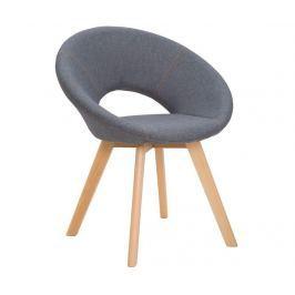 Židle Istanbul Modern