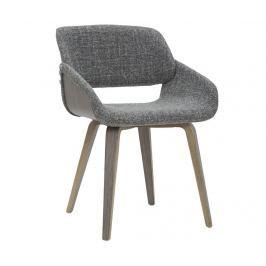Židle Copenhagen Office