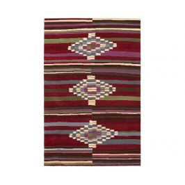Koberec Maya Colors 67x134 cm