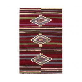 Koberec Maya Colors 170x240 cm