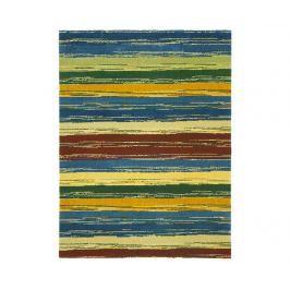 Koberec Alicante Colors 140x190 cm