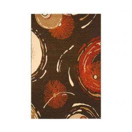 Koberec Iris Mud 70x200 cm