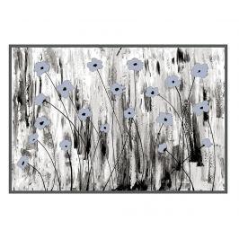 Koberec Caribe Gris 120x180 cm