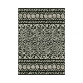 Koberec Tanger Gris 120x170 cm