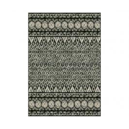 Koberec Tanger Gris 160x230 cm