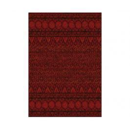 Koberec Tanger Caldera 120x170 cm