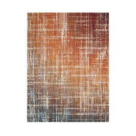 Koberec Coimbra Multicolored 90x160 cm