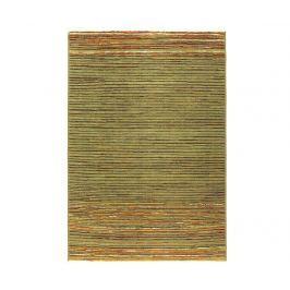 Koberec Coimbra Grass 67x300 cm