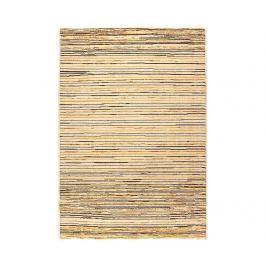 Koberec Coimbra Wood 67x134 cm