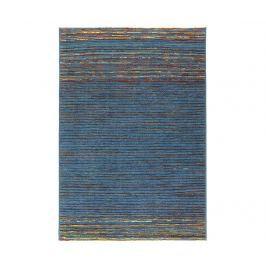 Koberec Coimbra Blue 67x134 cm