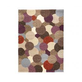 Koberec Dama Colors 90x160 cm