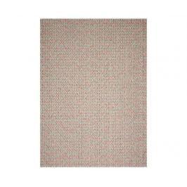 Koberec Festa White 120x180 cm