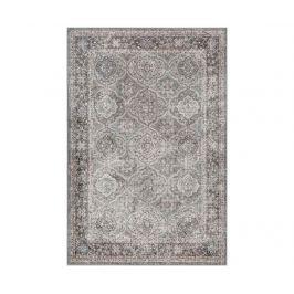 Koberec Padua Grey 100x140 cm