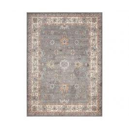 Koberec Padua Grey Third 100x140 cm
