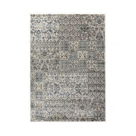 Koberec Padua Grey Two 65x110 cm
