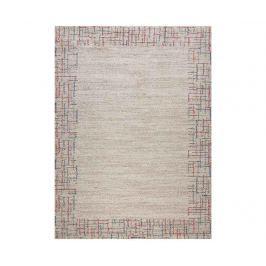 Koberec Sahara Bereber 67x140 cm