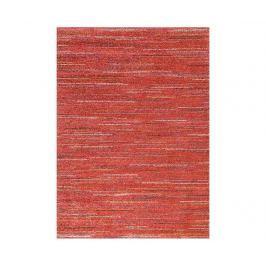 Koberec Sahara Red 67x140 cm