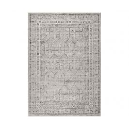 Koberec Versalles Grey 95x140 cm
