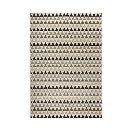 Koberec Versalles Triangles 67x210 cm