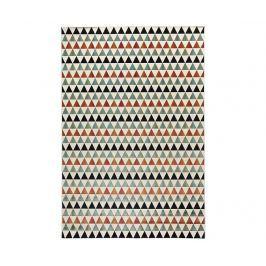 Koberec Versalles Colors 67x105 cm