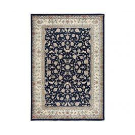 Koberec Versalles Blue 67x105 cm