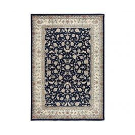 Koberec Versalles Blue 67x210 cm