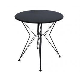 Venkovní stolek Geometrico
