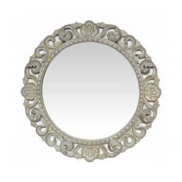 Zrcadlo Grigio
