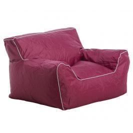 Dětský sedací puf Chicco Optima Purple