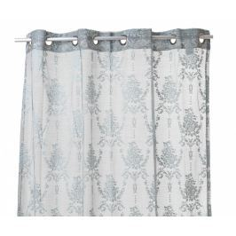 Záclona Lucina 140x280 cm