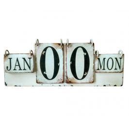 Kalendář Poggio