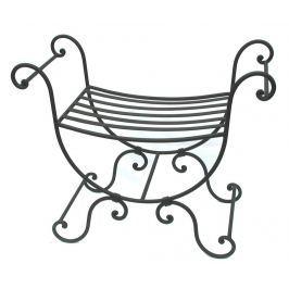 Židlička Giato