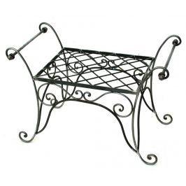 Židlička Annos
