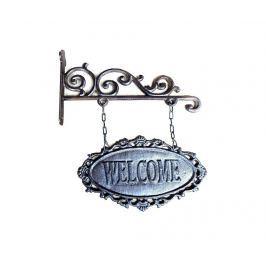 Závěsná dekorace Welcome