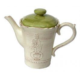 Čajník Bicolore 500 ml