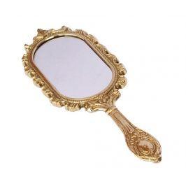 Ruční zrcadlo Manos