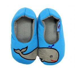 Domácí pantofle Sea Love 28