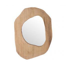 Zrcadlo Natura