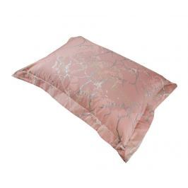 Povlak na polštář Powder Minerals 50x70 cm