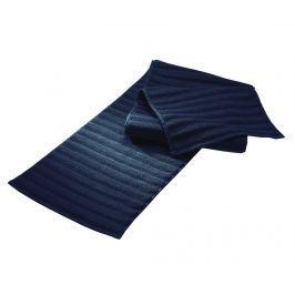 Ručník spa Sultan Navy 30x145 cm