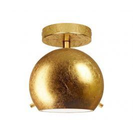 Stropní svítidlo Myoo Gold