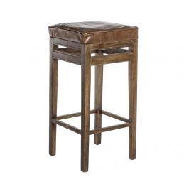 Barová židle Cayton